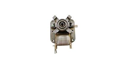 Motor Do Ventilador - 2089395979700