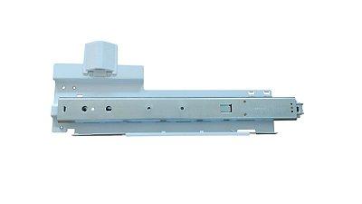 Trilho Gaveta Do Freezer Esquerdo - DA97-08803B