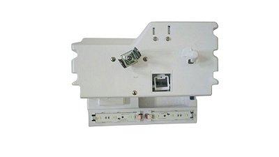 Triturador De Gelo - DA63-03528