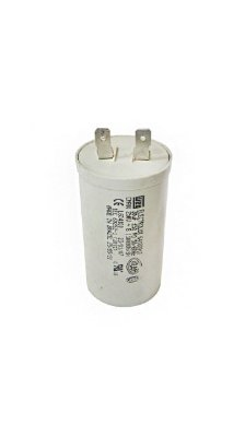 Capacitor 30uf 50/60hz 250v -64188910