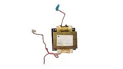 Transformador - 64502843