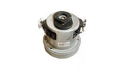 Motor 220v - 2030826089307