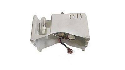 Motor Perfurador De Gelo 110-127V - 2069652196200