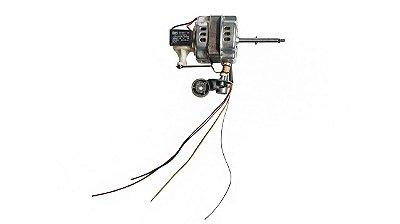 Motor 220v 60hz 0,35a - 2061742522104