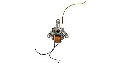 Motor 220v - 2081768071806
