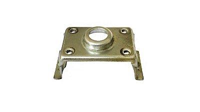 Mancal Traseiro Motor - 2073405162206