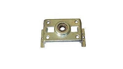 Mancal Do Motor - 2078166279804