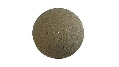 Placa Mica 6,7cm - 2009216230001