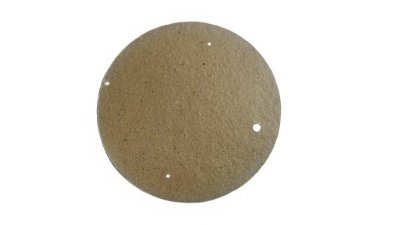 Placa Mica 11cm - 2056126706003