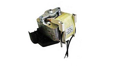 Motor 220v 60hz - 2013763270243