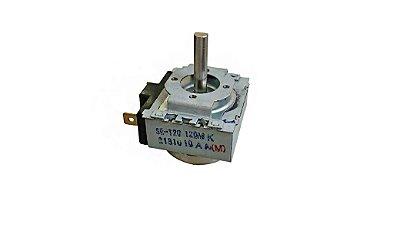 Timer - 131209