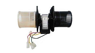 Conj Motor 127v C/ Helice - 2084966818402