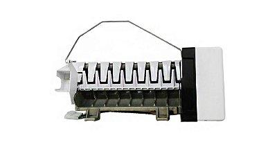 Ice Maker 110v - 2080531010905