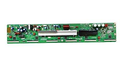 Placa Y-drive - Lj41-10345b