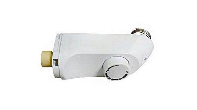 Caixa De Controle C/ Termostato - 2011645627444