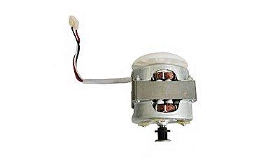 Motor 220v - 2088419406604