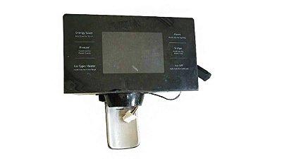 Dispenser + Display - Da97-12675k