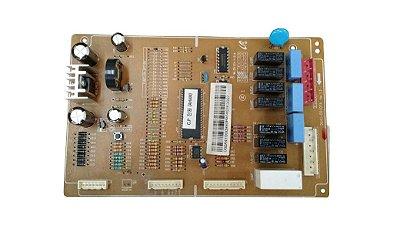 Placa Principal - Da41-00100a