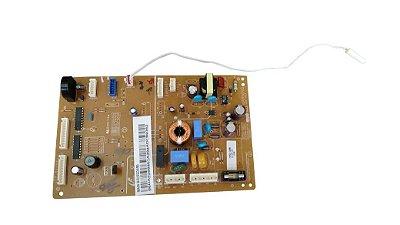 Placa Principal - Da41-00817a