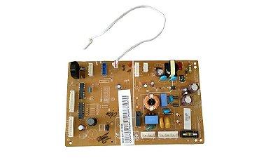 Placa Principal - Da92-00461a