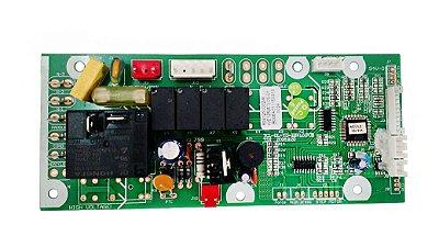 Placa Principal - Tcl-dl-yd-zbv1.5pcb