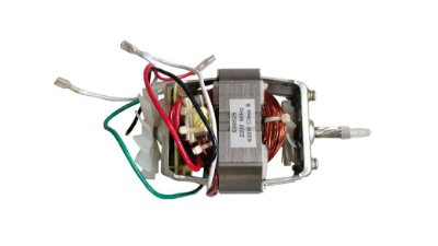 Motor - Sx8825