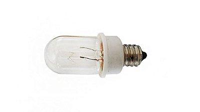 Lampada 220v 15w - 2039032132708