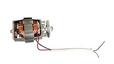 Motor 220v - 8825m23