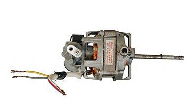 Motor 220v - Dw-1074