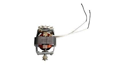 Motor 127v - Pu8825127-8103