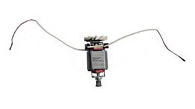 Motor 220v - Pu5443220-6105