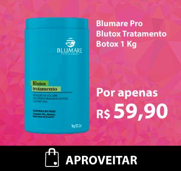 Blutox Blumare
