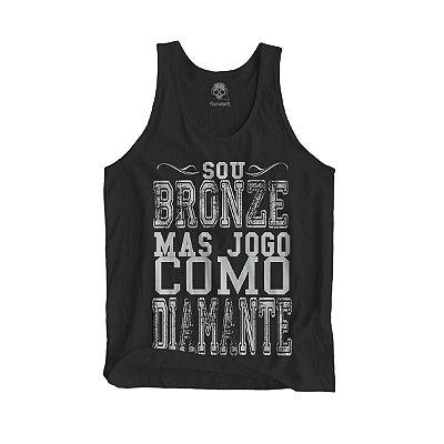 Regata Bronze e Diamante