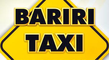 Bariri Taxi