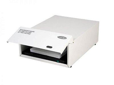 Desumidificador Bivolt Metálico 1000 A3