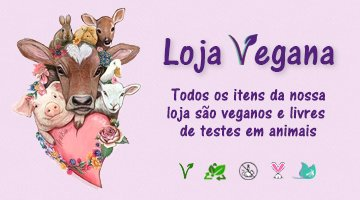 Loja Vegana