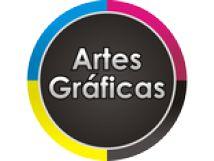 Artes Gráficas para: Panfletos | Cartazes | Imã de Geladeira | Logo Marcas | Capa de CD
