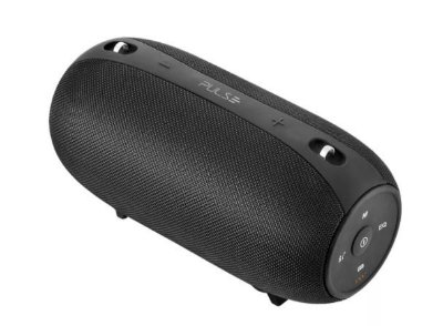 Caixa de Som Bluetooth 50 RMS Pulse - SP273