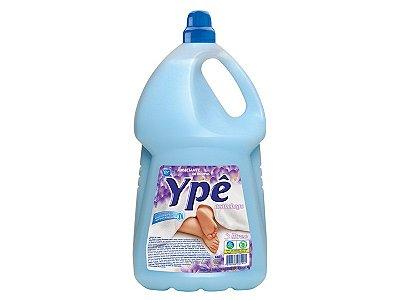 AMACIANTE YPE ACONCHEGO 5L