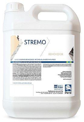 REMOVEDOR STREMO PEROL 5L