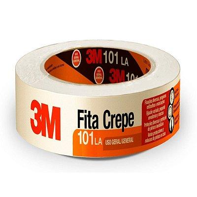 FITA CREPE 3M 18MMX50M