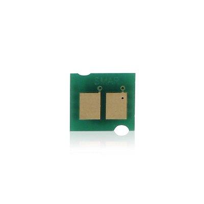 Chip HP M521dn | P3015 | CE255A | 55A LaserJet Pro 6K