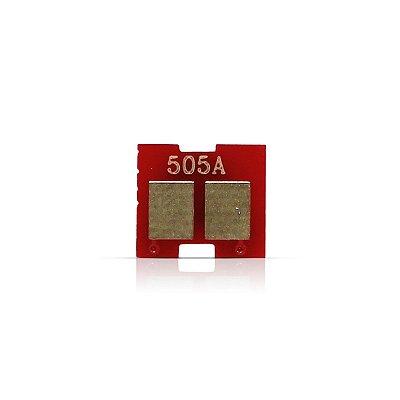 Chip HP P2035 | P2055dn | CE505A | 05A LaserJet Pro 2.3K