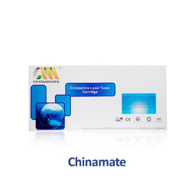 Toner HP CE312A | 126A Laserjet Pro Chinamate 1.000 páginas