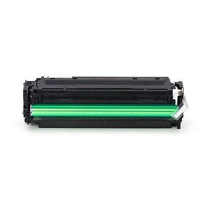 Toner HP CP2025 | 2025 | CC530A LaserJet Color Preto Compatível