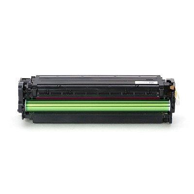 Toner HP M476   M476nw   CF383A LaserJet Magenta Compatível