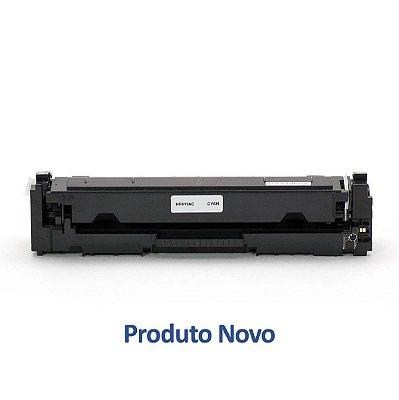 Toner HP M452dw | CF411A | 410A Laserjet Pro Ciano Compativel para 2.300 páginas