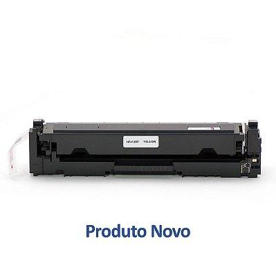 Toner HP M452dw | CF412A | 410A Laserjet Pro Amarelo Compativel para 2.300 páginas