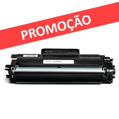 Toner Brother 7065 | DCP-7055 | MFC-7360n | TN-410 Compatível