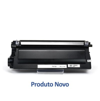 Toner Brother DCP-8157dn | DCP-8152dn | TN-3332 Compatível